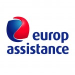 Europe Assistance Logo