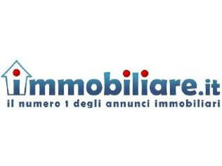 Immobiliare.it Logo