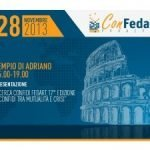Save-the-date_pres_ricerca_2013_web-300x225