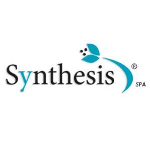 synthyesis