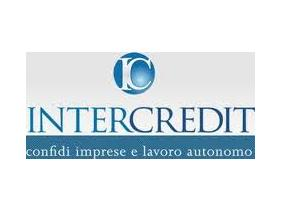 Intercredit Logo