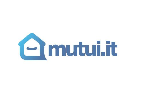 Mutui.it Logo