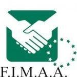 Fimaa Logo