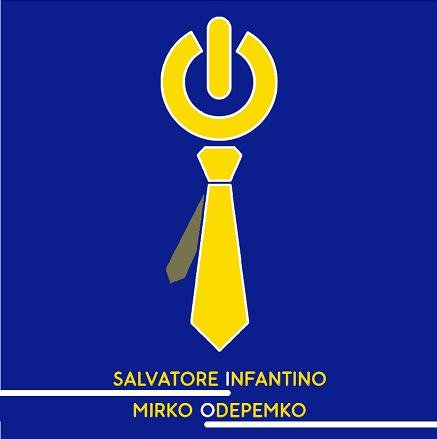 odepemko_infantino_fronte