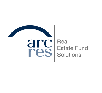 Arc Res Logo