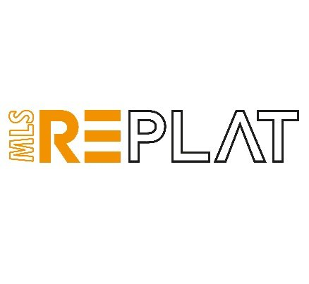 Mls Replat Logo