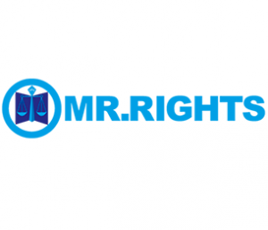 mr_rights_logo