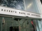 Reserve Bank of Australia