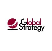 Global Strategy Logo
