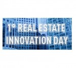 Real estate innovation day