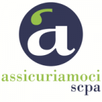 Assicuriamoci Logo