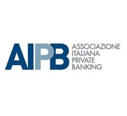 Aipb Logo