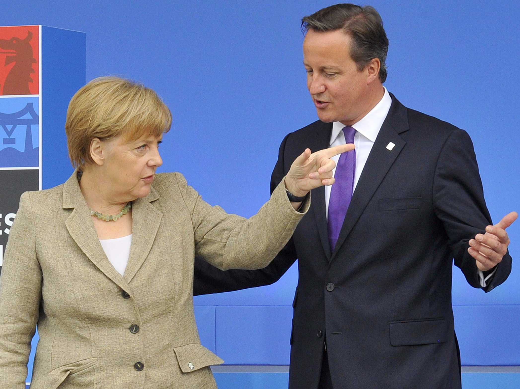 20160327-angela-merkels-close-ally-just-labelled-camerons-plans-to-prevent-a-brexit-as-unrealistic