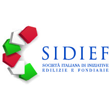 Sidief Logo