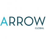 arrow-global-group-logo