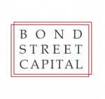 bond street capital logo