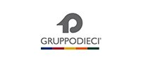 Gruppodieci Media Srl