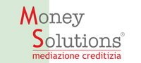 Money Solutions srl