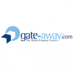Gate-Away.com Logo