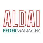 Aldai Federmanager Logo