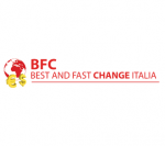 Best and Fast Change Logo