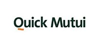 Quick Mutui Srl