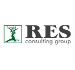 Res Consulting Group Logo