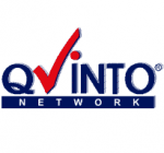 Qvinto Network Logo