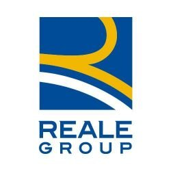 Reale Group Logo