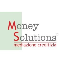 Money Solutions Logo