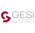 Gesi Finance Logo