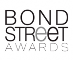 Bond Street Awards Logo