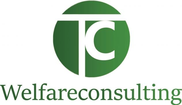 Tc Welfareconsulting Logo