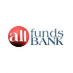 Allfunds Bank Logo