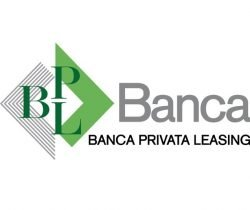 Bpl Banca Privata Leasing