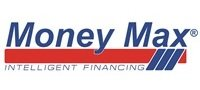 Money Max Srl