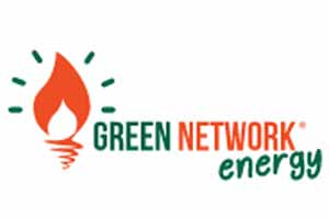 Green Network Logo