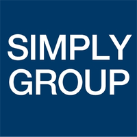 Simply Group Logo