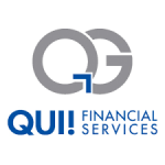 Quii Financial Services Logo