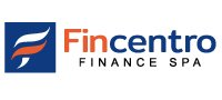 Fincentro Finance Spa
