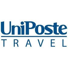 Uniposte Travel