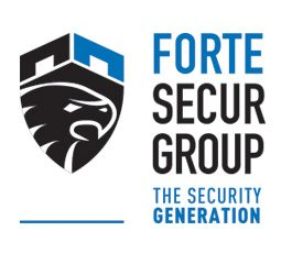 Forte Secur Group Logo