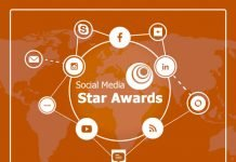1.-logo+sponsor-social Social Media Star Awards