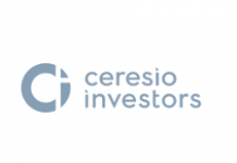 Ceresio Logo