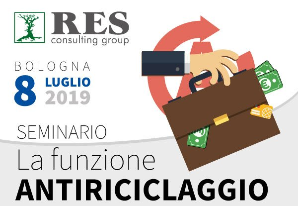 190618_res consulting group