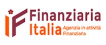 Finanziaria italia | SimplyBiz Visibility
