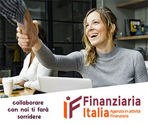 Finanziaria Italia | SimplyBiz