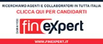 Finexpert | SimplyBiz Visibility
