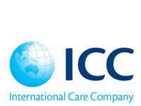 International Care Company Logo