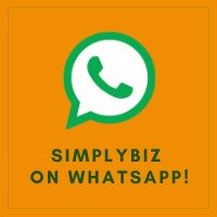 WhatsApp News | SimplyBiz News